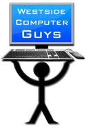 Westside Computer Guys